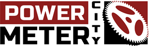 Power Meter City