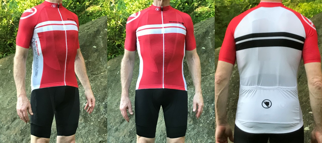 d8613dc91c7 THE BEST CYCLING KIT FOR PERFORMANCE   VALUE
