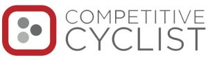 Competitive Cyclist Discount exclusively at In The Know Cycling