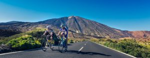 Best road bike wheels for you - Climbing