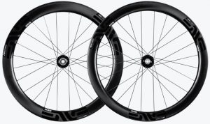ENVE Carbon Disc Wheelset