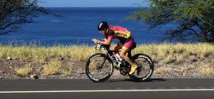 Best road bike wheels for you - Aero