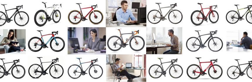 Sell Us Your Bike Reviews >> Buy Bikes Online How To Do It In The Know Cycling