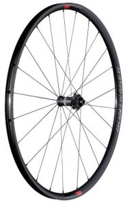 Paradigm Elite Disc Road Disc Wheelset
