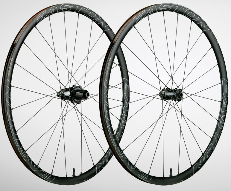 THE BEST ROAD DISC WHEELSET UPGRADES | In The Know Cycling