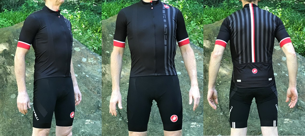 """df1feae37c7 ... is a standard cut with plenty of room across the chest and midsection  for a bigger rider. The waistband is what I ll call """"passive."""" It doesn t  have ..."""
