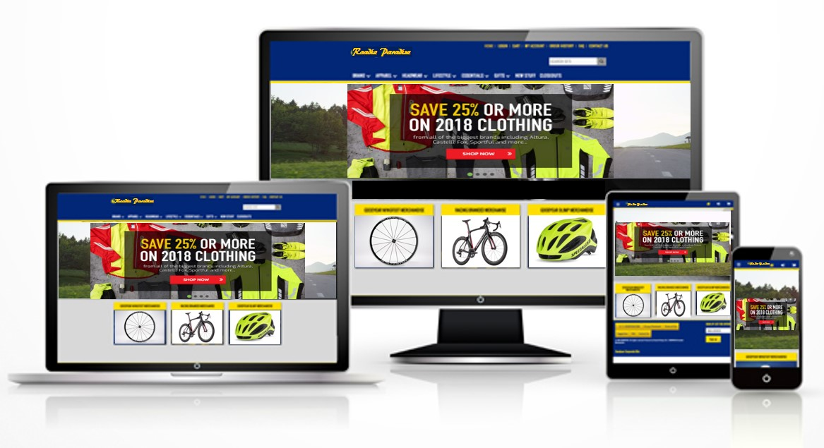 THE BEST ONLINE BIKE STORE RANKINGS | In The Know Cycling