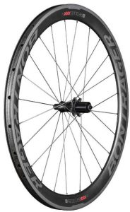 Bontrager Aeolus XXX 4 carbon road bike wheels