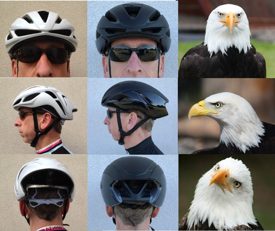 THE BEST AERO HELMET FOR ROAD CYCLISTS   In The Know Cycling