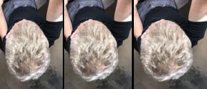 Aero Helmet Head Shapes
