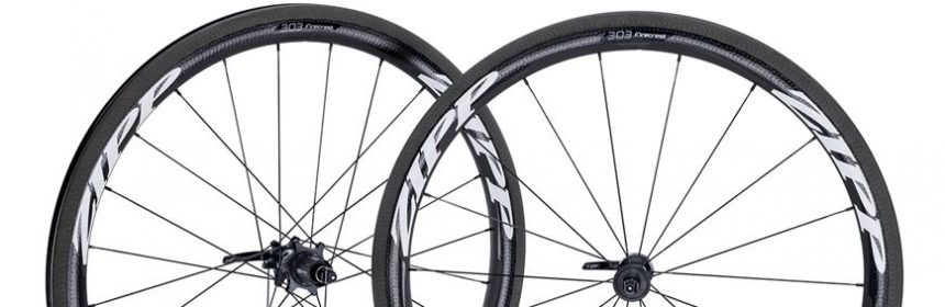 If You Bought One It S Maddening That A Set Of Top Rated All Around Carbon Bike Wheels Spent 3100 On Could Drop In Price Nearly 1000 And Be