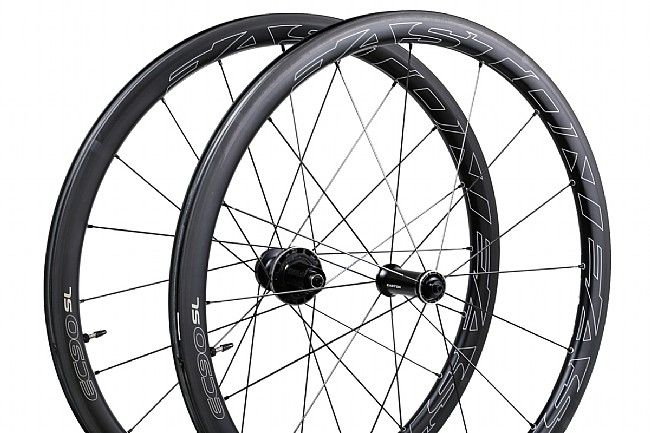 THE BEST CARBON ROAD BIKE WHEELS   In The Know Cycling