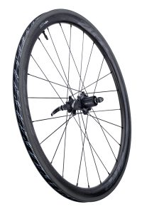 Zipp 303 NSW carbon road bike wheels