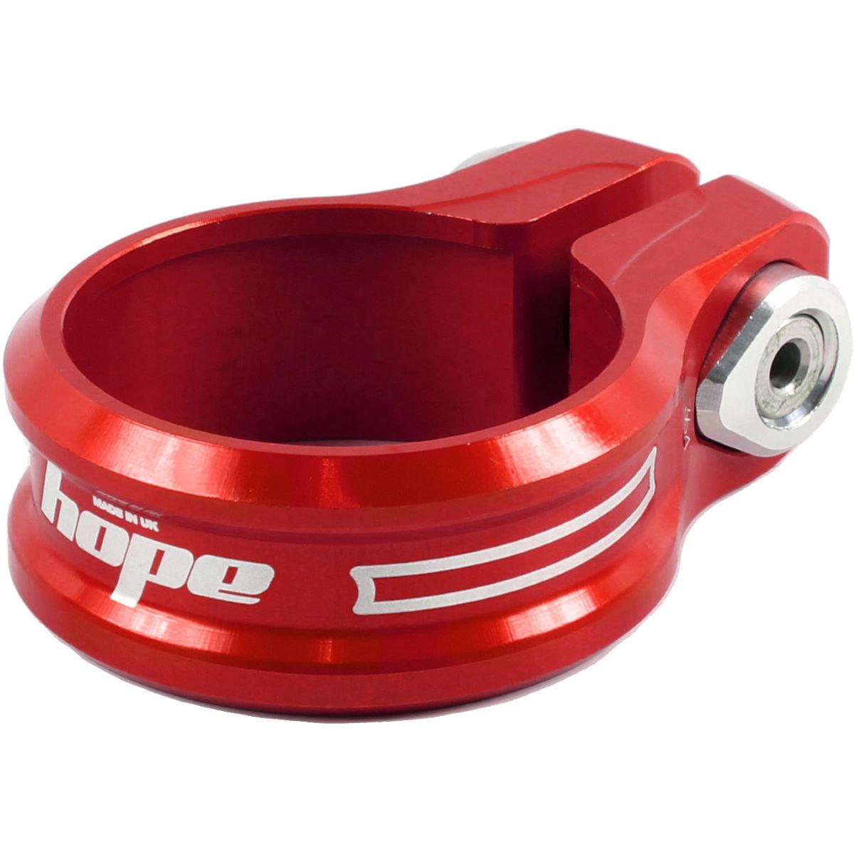 Red KREX 2286-506 Alloy Aluminum Road Bike Cyclying Chain Drop Catcher