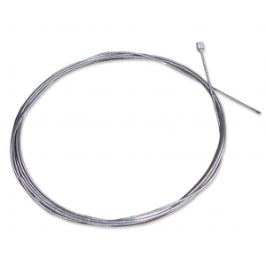 Jagwire Derailleur Cable, 2300mm