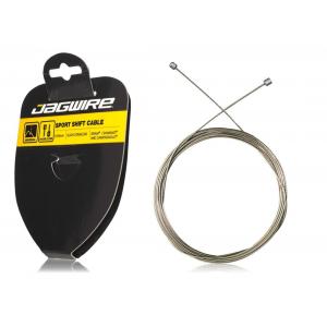 Jagwire Derailleur Cable, 3100mm