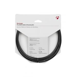 Bontrager Pro Shift Cable & Housing Set