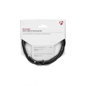 Bontrager Shift Cable & Housing Set