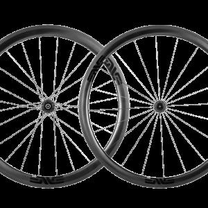 Rim Brake Wheelsets