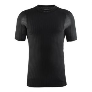 Base Layers - Mens