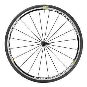 Rim Brake Wheels