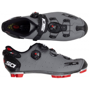 Sidi Drako 2 Mountain Bike Shoes 2019