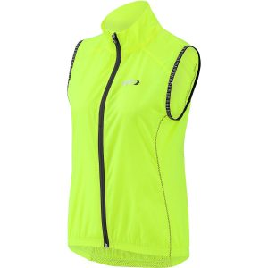 Vests & Gilets - Womens