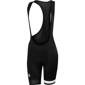 Bib Shorts - Womens