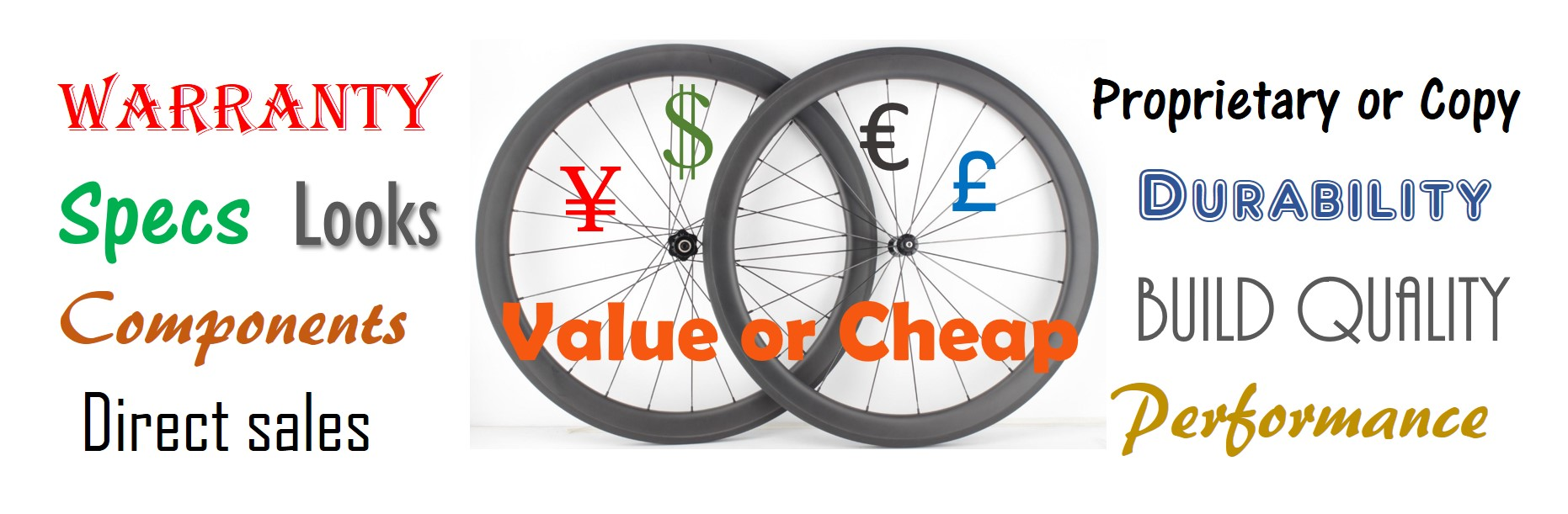 7c684adcb14 THE BEST CARBON WHEELSET FOR THE MONEY - PART 1 | In The Know Cycling
