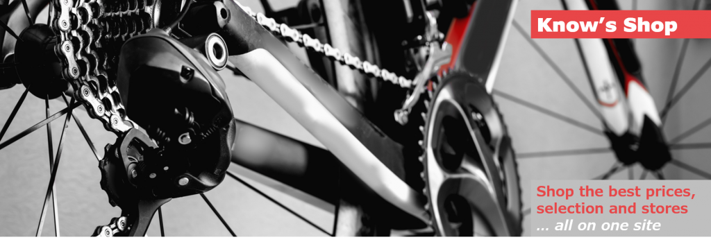 THE BEST ONLINE BIKE STORE RANKINGS   In The Know Cycling