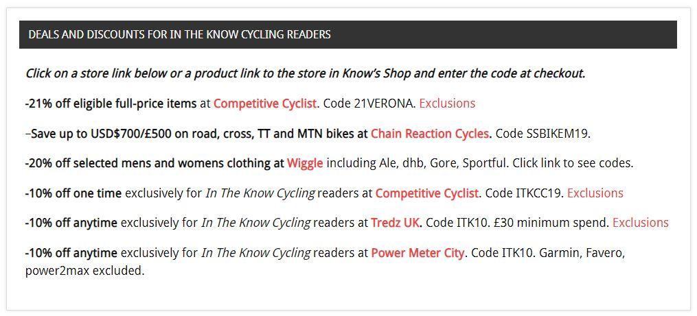 Know's Shop