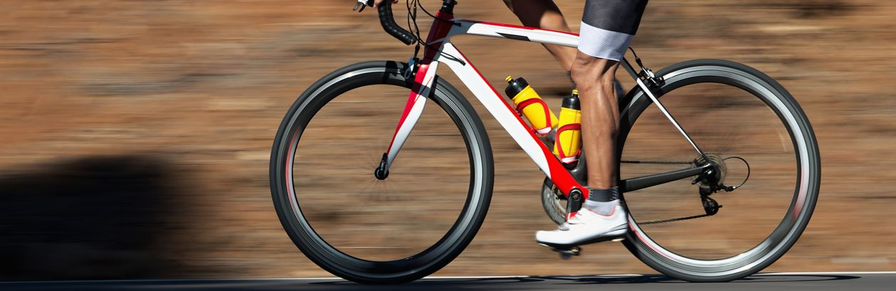 THE BEST CARBON WHEELSET FOR THE MONEY - PART 2 | In The