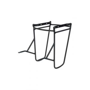 Burley Coho XC Trailer Pannier Rack