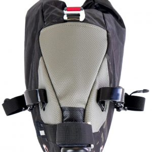 Revelate Designs Vole Dropper Post Seat Bag