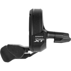 Shimano XT Di2 SW-M8050 Shift Switch