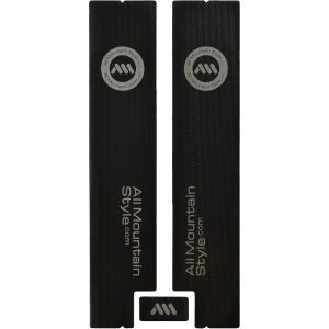 All Mountain Style Honeycomb Fork Guard