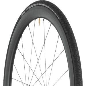 Vittoria Rubino Pro Endurance G Plus Tire - Clincher