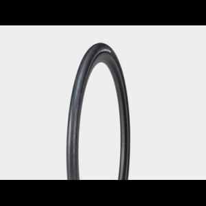 Bontrager AW1 Hard-Case Road Tire