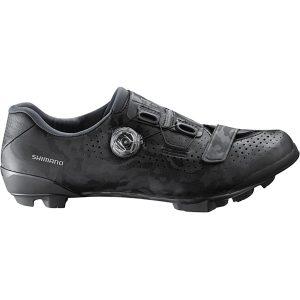 Shimano RX8 Mountain Bike Shoe - Wide - Men's
