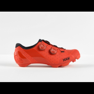 Bontrager XXX LTD Mountain Bike Shoe