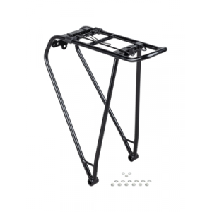 Racktime Polo Snapit Rear Rack