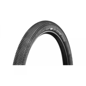Schwalbe G-One 700c Road Tire