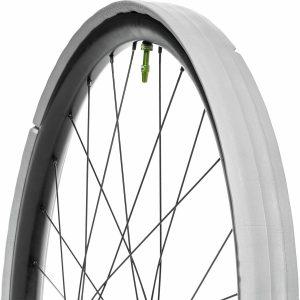 Cush Core XC Tire Insert Set