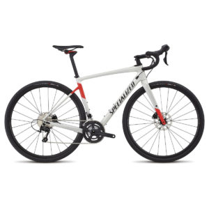 Cyclocross Bikes from UK & EU Stores