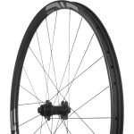 Gravel Wheels and Wheelsets