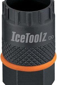 Ice Toolz Cassette Lockring Tool
