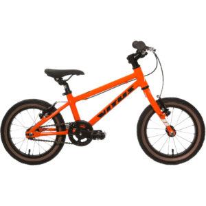 Kids Bikes from UK & EU Stores