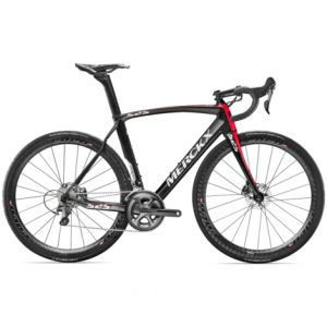 Disc Brake Bikes from UK Stores