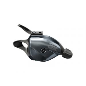 SRAM GX Eagle Single Click Rear Shifter