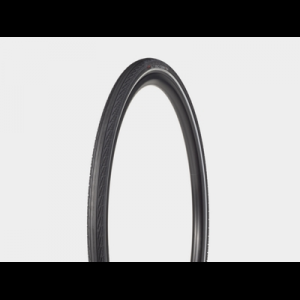 Bontrager H2 Hard-Case Lite Reflective Hybrid Tire